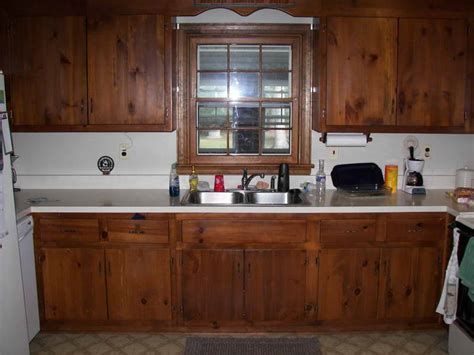 kitchen remodel ideas on a budget kitchen small kitchen remodel with window glass small