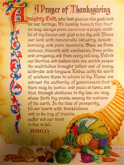 quot prayer of thanksgiving quot explore madonovan 39 s pho flickr photo