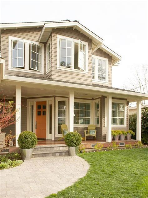 The 70 Best Images About Curb Appeal On Pinterest Front