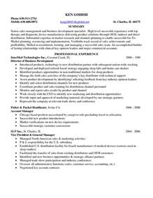 sle resume for entry level customer service pharmaceutical sales resume requirements sales sales lewesmr