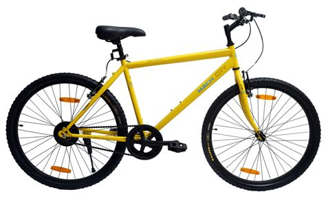 Single Speed Bikes, Ibike Price Online Machcity