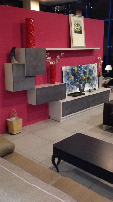 tienda muebles tienda de muebles en madrid archivos muebles cubimobax