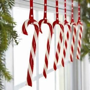 Addobbi natalizi fai da te per le finestre Pagina 2 Fotogallery Donnaclick
