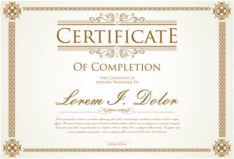 Online Nursing Certificate Programs & Online Nurse Diplomas