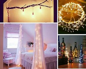 18, Diy, Room, Decor, Ideas, For, Crafters