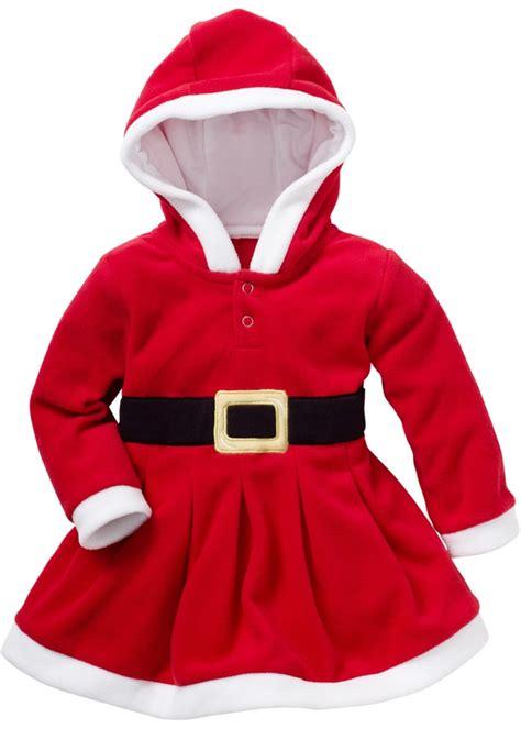 baby weihnachten baby kleid weihnachten bonprix ansehen 187 discounto de