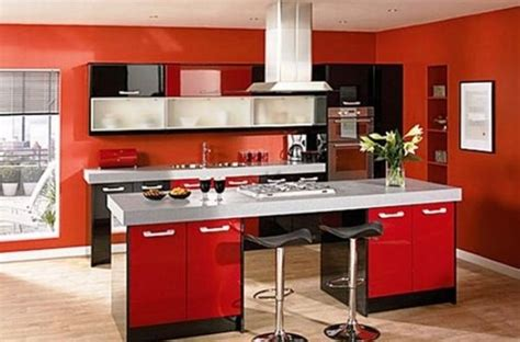 picking paint colors for kitchen amazing tips on picking paint colors for a kitchen 7429