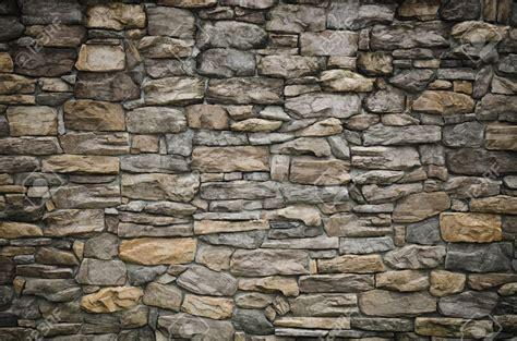 Exterior Stone Wall Panels Stone Lookalike Dreamwall