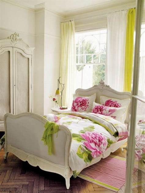 dreamy feminine bedroom interiors full  romance  softness
