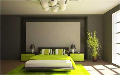 chambre grise et verte revger com deco chambre grise et verte idée inspirante