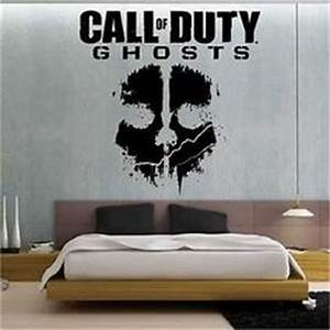 call of duty room on pinterest call of duty zombies and With cool call of duty wall decals