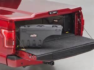 undercover swing case toolbox realtruck com
