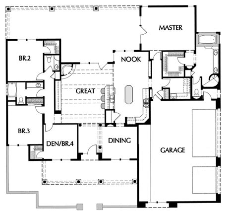 home floor plans house floor plans floor plan software