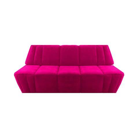 coussin en mousse pour canape 28 images assise et coussin pour canap 233 en rotin sienne