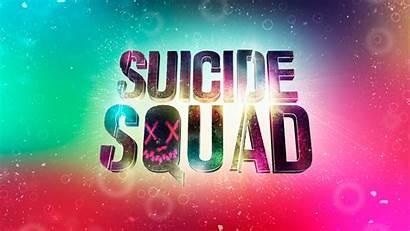 Squad Suicide Effect Photoshop Baru Karakter Cc
