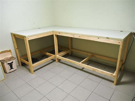 corner reloading bench plans woodworking projects plans