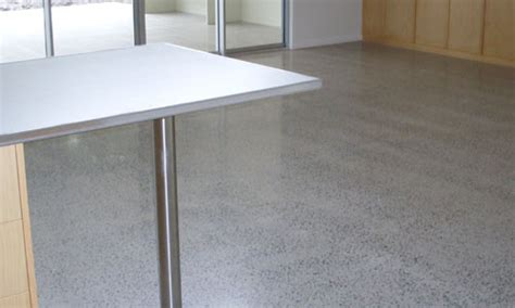 east grand rapids mi epoxy flooring company grand rapids