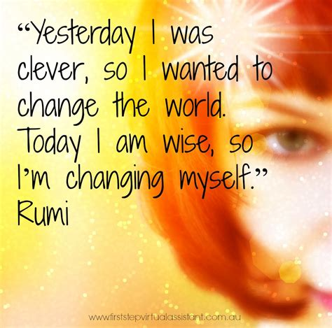 Inspirational Quotes About Empowerment