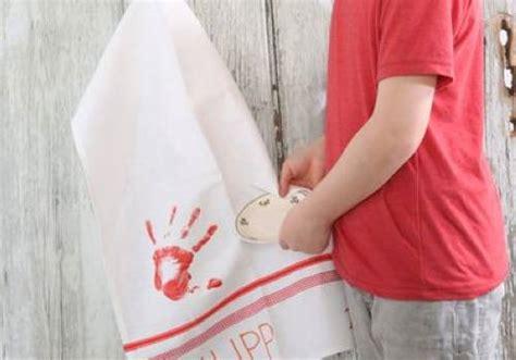 basteln mit kindern kostenlose bastelvorlage muttertag