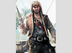 Galleons, Pirates and Treasure Travel, Explore, Learn