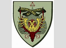 Durmstrang Institute Harry Potter Wiki FANDOM powered