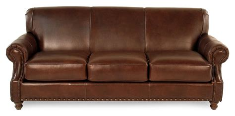 traditional leather loveseat traditional leather sofa amazing traditional leather sofas