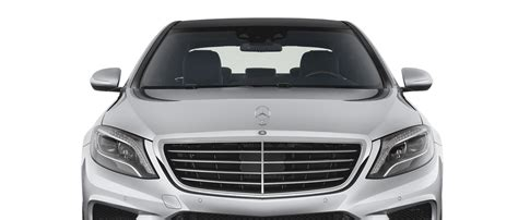 Mercedes-benz S550 Car Rental