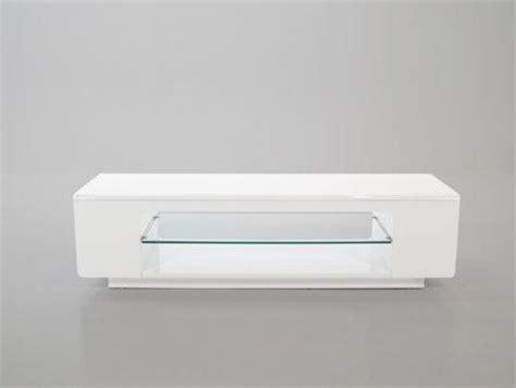 akasa muebles foto mueble para tv en blanco brillo foto 218658