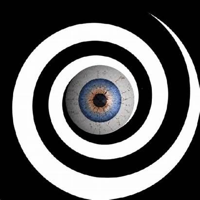 Spiral Eye Load Mstb Sure Should While