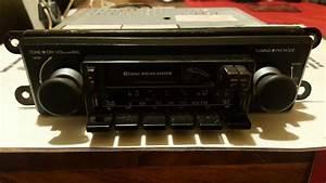 Jaguar Xjs  It U0026 39 S Radio Time