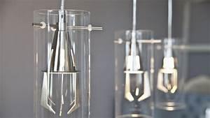 Lampe Salle De Bain Ikea : luminaire suspendu ikea affordable salle de bain retro ikea ikea salle de bain luminaire lampe ~ Teatrodelosmanantiales.com Idées de Décoration