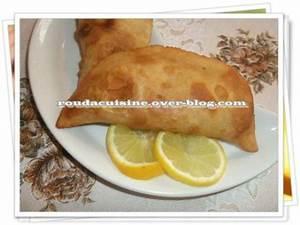 recettes de bourek de ma cuisine d39hier et d39aujourd39hui With cuisine d hier et d aujourd hui