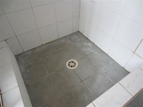 why shower leaking shower why showers leak shower craft perth