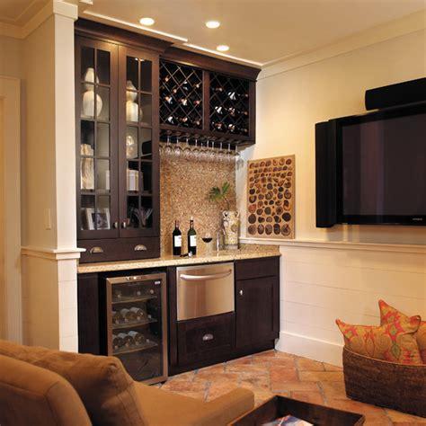 wine rack cabinet kitchen cosmecol