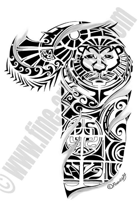polynesische tattoos bedeutung buch click to image click und drag to move use arrow for previous and next