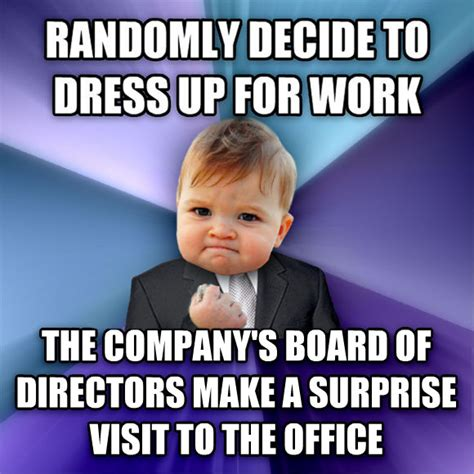 Meme Dress Up - livememe com success kid
