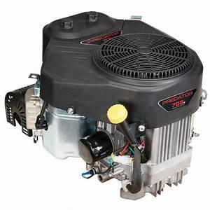 Wiring Diagram  32 Predator 420cc Engine Wiring Diagram