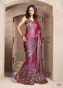 designer saree indian sarees for saree designs
