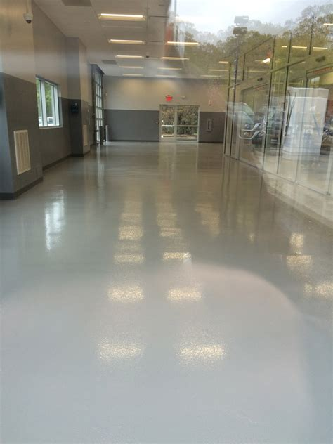 epoxy flooring nj epoxy coatings 4 epoxy flooring nj