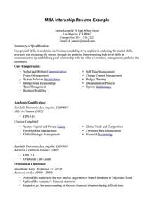 best written resume objectives internship resume exles top 10 resume objective exles and writing tips resumes letters
