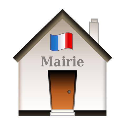 mairie de la chambre fichier logo mairie svg wikipédia