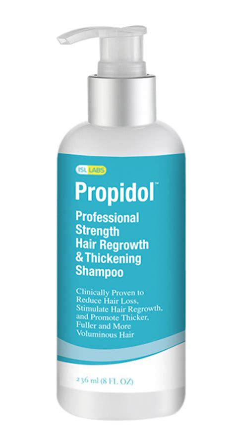 best hair growth product top hair growth shoo products propidol zenrx