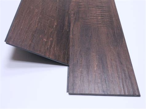 what is vinyl plank flooring what is click vinyl plank flooring
