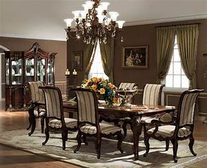 what are some of the tips of buying formal dining room With where to buy a dining room set