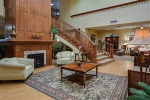 1 Night -$69- C... Country Inn And Suites