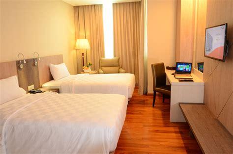 Nagoya Hill Batam, Hotel + Ferry Package