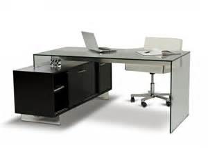 bathroom faux paint ideas interior wonderful modern office desk design ideas for
