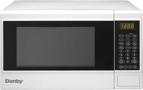 danby countertop microwave dmw dick van dyke appliance world