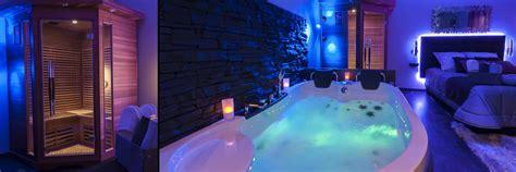 chambre d hotel avec spa privatif délicieux chambre d hotel avec privatif