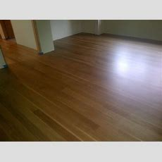 Screen And Recoat Wooden Floors Vancouver Bc With Ken